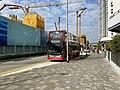 Lai Ying Street Bus Stop 202101.jpg