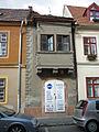 Lakóház (4354. számú műemlék).jpg