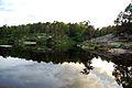 Lake (3629153294).jpg