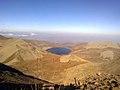 Lake Sev 01.jpg