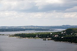 Lake Travis at Capacity.jpg