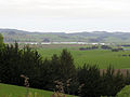 Lake Tuakitoto from SH1.jpg