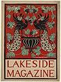 Lakeside magazine - 10713562604.jpg