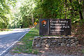 Lakeview Drive Entrance Sign.jpg