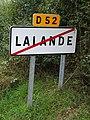 Lalande-FR-89-panneaux-05b.jpg