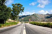 Lamas de Mouro, Viana do Castelo, Portugal 05.jpg