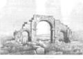 Lambaesis-etching.png