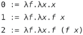 Lambda calculus-Church numerals.png