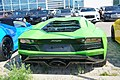 Lamborghini Aventador, Motorworld Böblingen 65.jpg