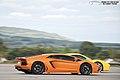 Lamborghini Aventador LP 700-4 (37525710246).jpg