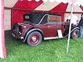 Lancia Artena Cabriolet 1931 (6656501491).jpg