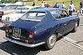 Lancia Flavia Sport Zagato - Flickr - exfordy.jpg