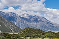 Landscape in Mount Cook National Park 20.jpg