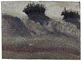 Landschaft 1910.jpg