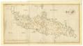 Landskapskarta Gotland 1.png