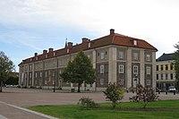 Landskrona museum.jpg