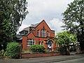 Lane Head Methodist Church - geograph.org.uk - 1396571.jpg