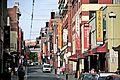 Lane of Chinatown (6760133489).jpg