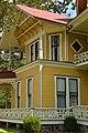 Lapham-Patterson House, Thomasville, GA, US (21).jpg
