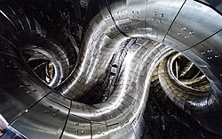 Large Helical Device mirrored (2725741289).jpg