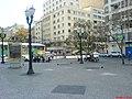 Largo do Rosário - Centro de Campinas-SP - panoramio.jpg