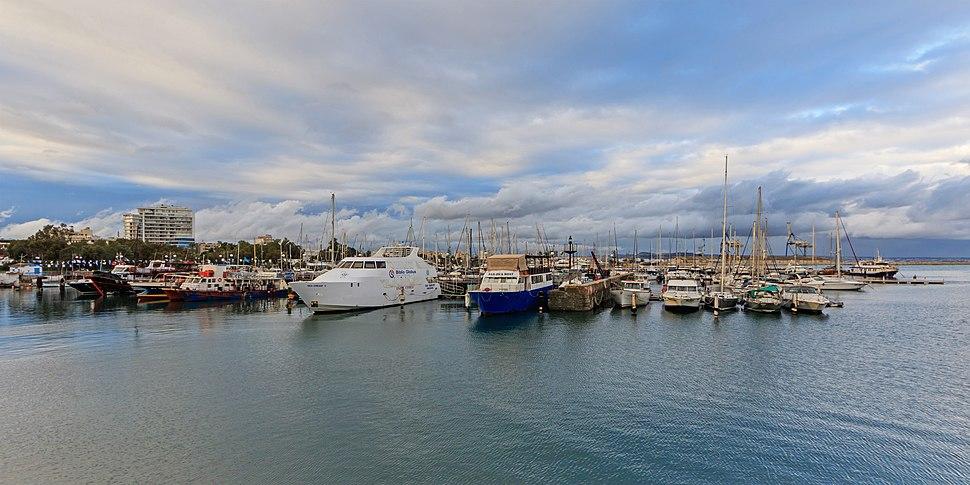 Larnaca 01-2017 img26 Larnaca Marina