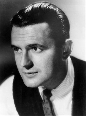 Larry Blyden - Blyden in 1962