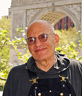 Larry Kramer headshot by David Shankbone.jpg