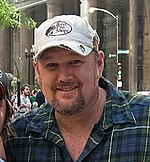 Larry the Cable Guy Larry the Cable Guy.jpg
