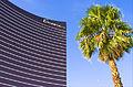 Las Vegas (4218506842).jpg
