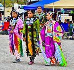 Las Vegas Paiute Tribe 24th Annual Snow Mountain 2012 Pow Wow (7282288956).jpg