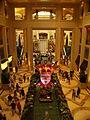 Las Vegas Palazzo 02.JPG