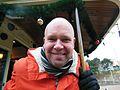 Lasse Kronér - december 2016.jpg