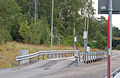 LastbilsvågVidön.JPG