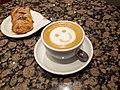 Latte art smile.jpg