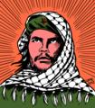 Latuff che.png