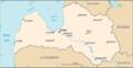 Latvia-CIA WFB Map.png