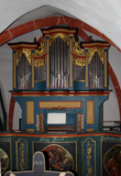 Laubach Freienseen Protestant Church Organ if.png