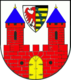 Coat of arms of Lauenburg