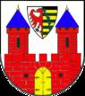 Lauenburg Elbe Wappen.png