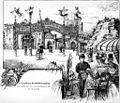 Lauffen-Frankfurt 1891d.jpg