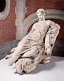 Laurent Marqueste - Velleda - Musée des Augustins - 2004 1 431.jpg