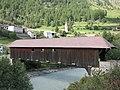 Lavin Innbrücke.jpg