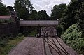 Lawrence Hill railway station MMB 09.jpg