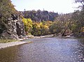 Lazovsky District, Primorsky Krai, Russia - panoramio.jpg
