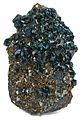 Lazulite-247863.jpg