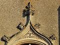 Le Couldray-en-Thelle-FR-60-église-portail-2.jpg