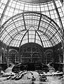Le Grand Palais (en construction).jpg