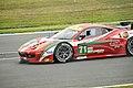 Le Mans 2013 (128 of 631) (9344194475).jpg