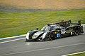 Le Mans 2013 (162 of 631) (9344239809).jpg